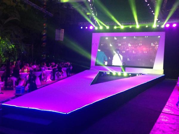 杭州舞台设计 杭州舞台制作 杭州舞台公司 杭州舞台